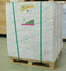Art Paper 115GSM, 120GSM, 128GSM150GSM with Fsc (8220)