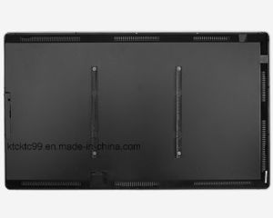 32 Inch Screen-Splitting Display Digital Signage pictures & photos