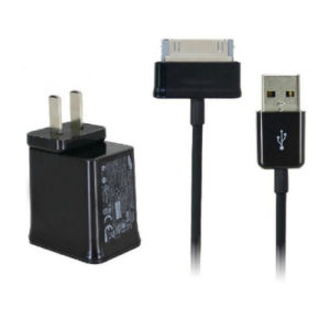 OEM High Quality Cheap Travel Charger for Samsung Tab pictures & photos