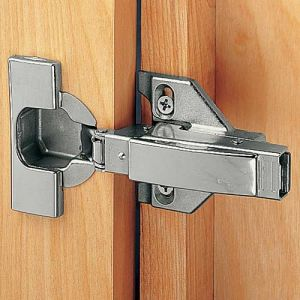 Cabinet Door Stainless Steel Hinge pictures & photos