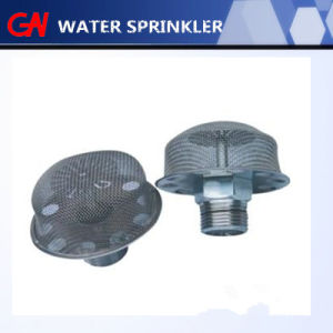 High Quality Fire Foam Sprinkler for Fire Foam System pictures & photos