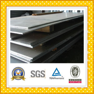 ASTM 304 Stainless Steel Sheet / Plate for Industry pictures & photos