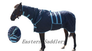 420d Poly Stable Combo/Horse Combo (CB-S03) pictures & photos