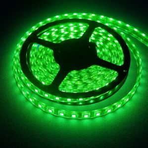 IP68 Waterproof LED Flexible Strip