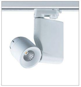 LED Tarck Light Aluminum Body LED Lighting pictures & photos