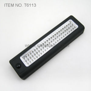 72LED Working Light (T6113) pictures & photos