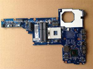 Laptop Battery for HP DV6 DV7 (685781-501)