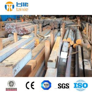 Manufactury Qt900-2 Ductile Cast Iron Steel Alloy pictures & photos
