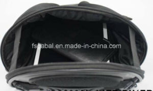Red Logo Alpinestar Racing Motorcycle Sport Travel Tail Bag pictures & photos