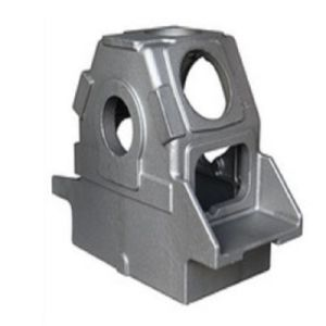Precision Investment Casting Railway Train Parts pictures & photos