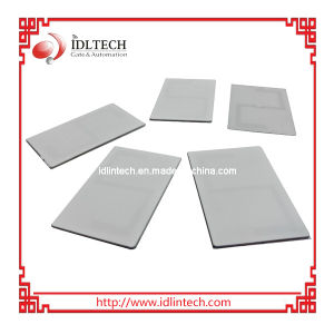High Quality RFID UHF Tag pictures & photos