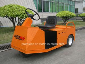 4000W High Power Electric Car (SP-EV-05) pictures & photos