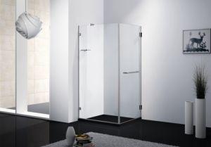 Premium Simple Shower Room Shower Enclosure Shower Cabin Bathroom Shower Cubicle pictures & photos