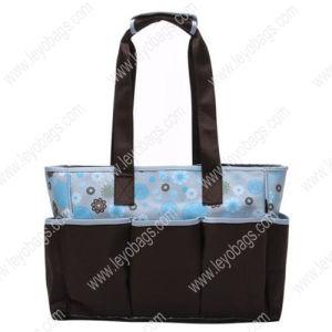 diaper baby bags designer ugat  diaper baby bags designer