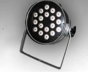 LED PAR Can (3IN1*18) ST-3004