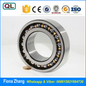 Widely Used Waterproof Bearings Angular Contact Bearings pictures & photos