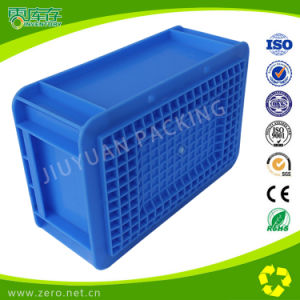 300*200*120 Practical Plastic Storage Box for Industry pictures & photos
