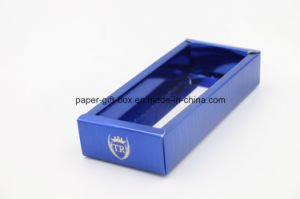 Paper Box for Packing pictures & photos