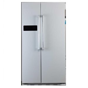 Side By Side Refrigerator: Side By Side Refrigerator No