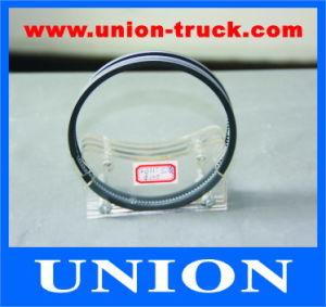 Diesel Truck Engine Parts 8-94390-799-0 Isuzu 6hh1 Piston Ring pictures & photos