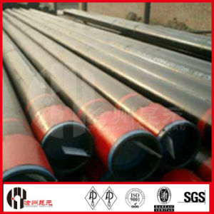 Casing and Tubing Premium Connection Steel Pup Joint