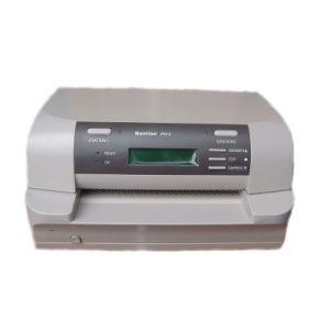 Nantian Printer (PR9)