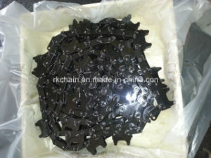 P250 Single Plate Conveyor Driving Chain pictures & photos