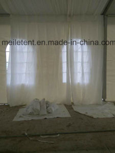 20X35m Fancy Marquee Pary Wedding Tents for Rental pictures & photos
