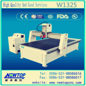 W1325 CNC Router Machine, Woodworking Machine1325 pictures & photos