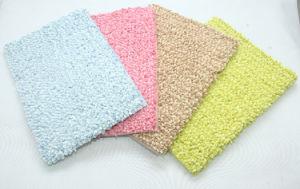 Handmade Wool Rugs (WJ-T551)