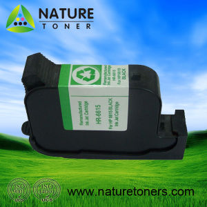 Remanufactured Ink Cartridge C6615 (NO. 15) for HP Printer pictures & photos