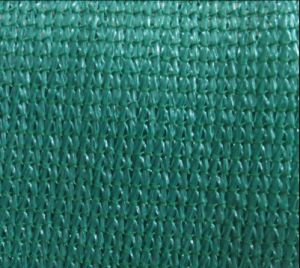 UV Protection Shade Net (AN240S) pictures & photos