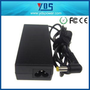 19V 3.16A 5.5*2.5 Laptop AC Adapter with Ce RoHS for Nec pictures & photos
