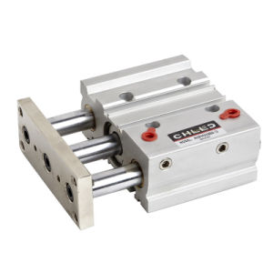 Pneumatic Cylinder (MGPM32X50)