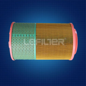 Atlas Copco Air Compressor Air Filter Element pictures & photos