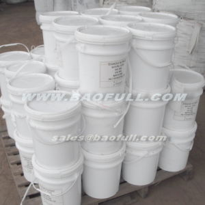 Glass Industry Sodium Stannate pictures & photos