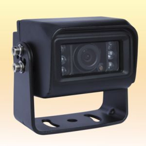 Back up Camera for Bus School Bus Safety Vision pictures & photos