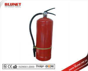 Water Fire Extinguishers (MPTZ8) pictures & photos