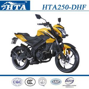 New 150cc 200cc 250cc Motorcycle