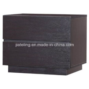 Wenge Color Melamined Faced MDF, Laminated MDF with Wenge Color pictures & photos