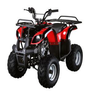 70cc 110cc ATV with High Quality