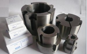 High Quality Taper Bushing Manufacture Factory pictures & photos