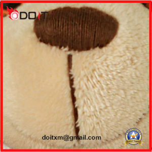 Wholesale Teddy Bears Valentines Day Teddy Bear pictures & photos