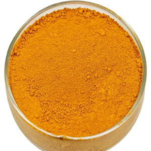 Dyestuff Fabric Printing and Iron Oxide for Pigment Powder pictures & photos