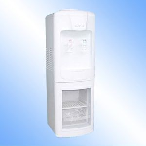 Standing Water Dispenser (WD-88)
