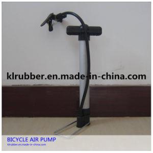 2015 Mountain Bike Mini Inflator Pump Cycling Pump pictures & photos