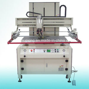 Electric Screen Printing Machine pictures & photos