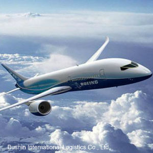 Best Air Shipping Rates From China to Caracas, Venezuela pictures & photos