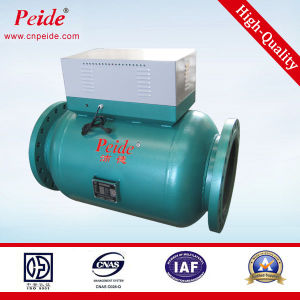 Industrial Electronic Descaling Water Treatment Machine pictures & photos