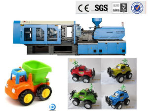 Toy Car Making Machine pictures & photos